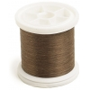 Kevlar Thread 3/0 50yds/Spool Brown